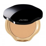 Shiseido Fondos de Maquillaje Sheer and Perfect Compact Foundation SPF 21 I60 NATURAL FAIR BEIGE