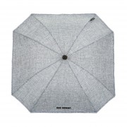ABC Design Sunny Parasol Graphite Grey
