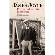 Editura Humanitas Portret al artistului la tinerete - james joyce editura humanitas