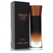 Armani Code Profumo For Men By Giorgio Armani Eau De Parfum Spray 2 Oz