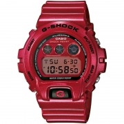 Ceas Casio G-Shock DW-6900MF-4ER