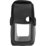 Garmin Carry Case - eTrex 10/20/30