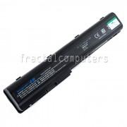 Baterie Laptop Hp Pavilion DV7-1017 12 Celule