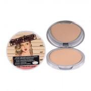 TheBalm Mary-Lou Manizer illuminatore e ombretto per occhi 8,5 g