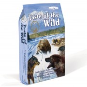 Taste of the Wild Pacific Stream Adult, 13 kg