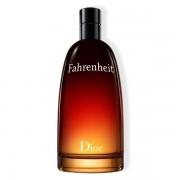 Christian Dior Fahrenheit 100 ML Eau de toilette - Profumi da Uomo
