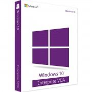 Windows 10 Enterprise VDA Download