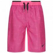 Nike OTK Board Kinderen Zwemshort 329940-016 - roze - Size: 140-152