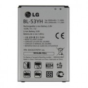 Bateria BL-53YH para LG G3