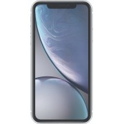 Apple iPhone XR 64GB Wit Refurbished