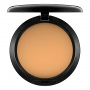 Mac Base de Maquillaje Studio Fix Powder Plus (Varios Tonos) - C8