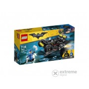 LEGO® Batman Movie Bat-buggy 70918