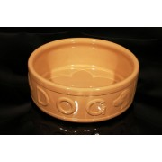 Mason Cash Keramikskål- Hund 1.7L