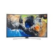 """Samsung 55"""" 55MU6202 4K CURVED LED TV UE55MU6202KXXH"""