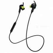jabra sport pulse edicion especial auriculares inalambricos bluetooth estereo - negro