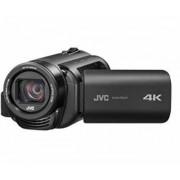 JVC GZ-RY980HEU - Camcorder - Schwarz