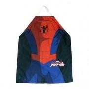 Avental de Cozinha Homem Aranha Quadrinhos Marvel