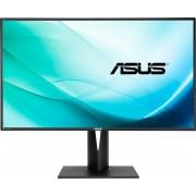 Asus PA328Q - 4K IPS Monitor