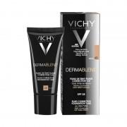 Vichy Dermablend korrekciós fluid alapozó 45