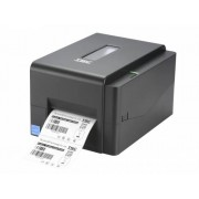 Етикетин принтер TSC TE210, 203DPI, Ethernet