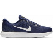 Pantofi Sport Barbati Nike Lunarglide 8 Marimea 44