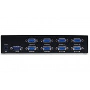 VGA Splitter 8port ATEN