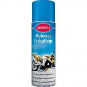 Caramba Motorrad-Pflegemittel, Motorrad-Lackpflege Caramba Motorrad-Lackpflege 250 ml
