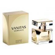 Vanitas Versace 50 ml Spray Eau de Parfum