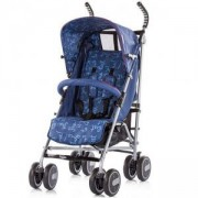 Детска количка - Ирис - нейви, Chipolino, 3500012