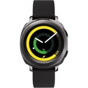Samsung Gear Sport, Black B