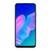 Huawei P40 lite E, 64GB, Dual SIM, Aurora blue