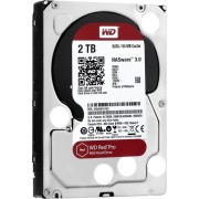 2TB WD Red Pro WD2002FFSX