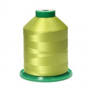 Vyšívací nit polyesterová IRIS 5000m - 35032-421 3551