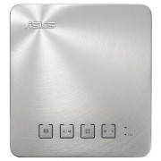 """Proyector Asus S1 LED 41""""-Plata"""