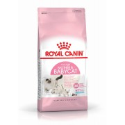 Royal Canin Gatos MOTHER and BABYCAT 34 2 Kg.