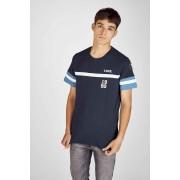 Core By Jack & Jones T-shirt - Blauw