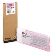 Tinteiro EPSON SP 4800 MagentaClaro 220ml - C13T606C00