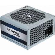 Sursa Chieftec iArena GPC-600S 600W Bulk
