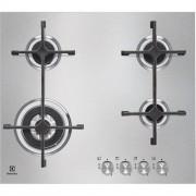 Electrolux ENC.MESA ELECTRO.4G.AE.C.FR-EGS6648NOX