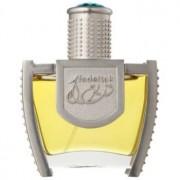 Swiss Arabian Fadeitak EDP U 45 ml
