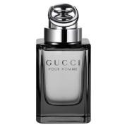 Gucci Eau de Toilette (EdT) 90.0 ml Herren