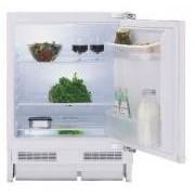 Beko BU 1101 frigorífico