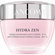 Lancome Hydra Zen Cr