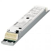 Inverter EM 04 ST NiCd G2 _Tartalékvilágítás - Tridonic - 89800201