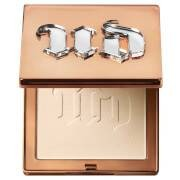 Urban Decay Stay Naked Pressed Powder 144ml (Various Shades) - 20WY