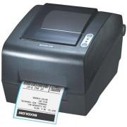 """Bixolon SLP-T400G 4"""" Thermal Transfer Label Printer"""
