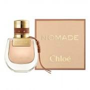 Chloé Nomade Absolu eau de parfum 30 ml Donna