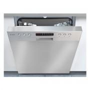 Ilve 60cm Stainless Steel Dishwasher IVDBI-2