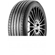 Nankang Sportnex AS-2+ 225/55R17 101Y XL