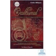 Ocultismul - Colin Wilson
